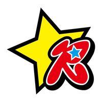 Rakuen Recordsのアイコン