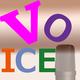 Studio Voiceのアイコン画像