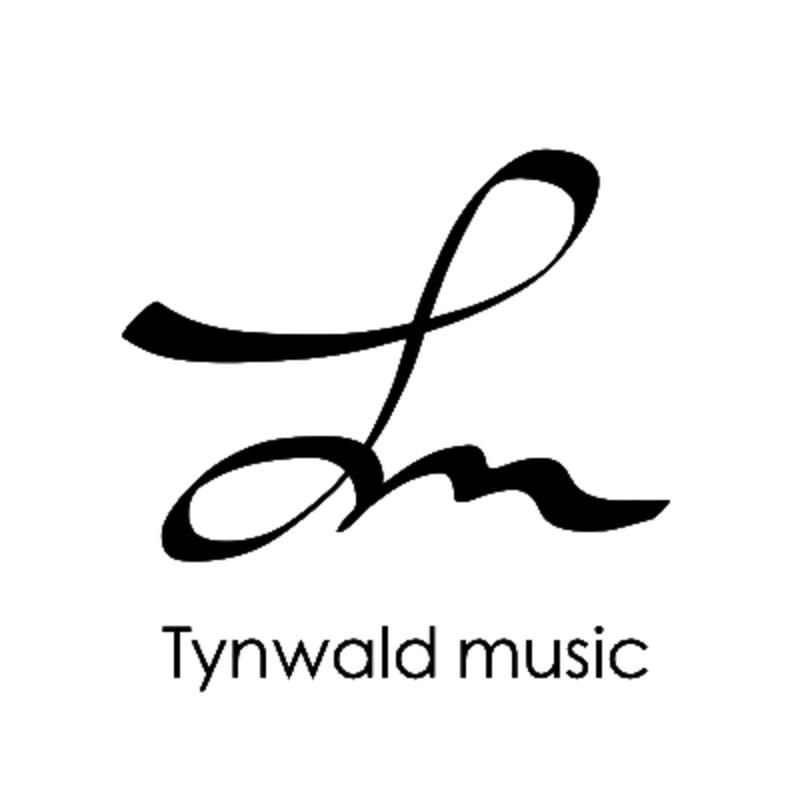 アイコン: Tynwald music