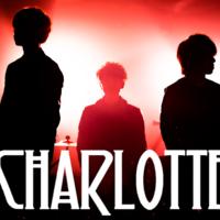 Charlotteのアイコン
