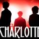 Charlotteのアイコン画像