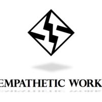 Empathetic Worksのアイコン