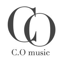 C.Omusicのアイコン