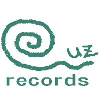 miduno (UZrecords)のアイコン画像