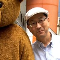 川崎絵都夫のアイコン