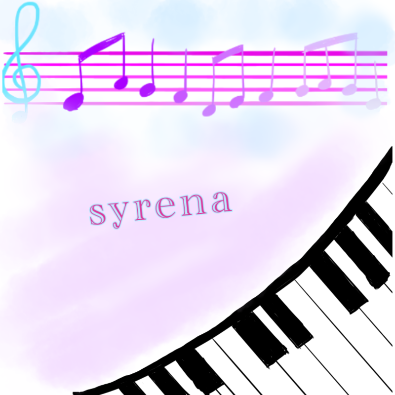 アイコン: Syrena