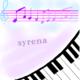 Syrenaのアイコン画像