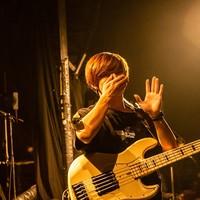Aoki no Hirokiのアイコン