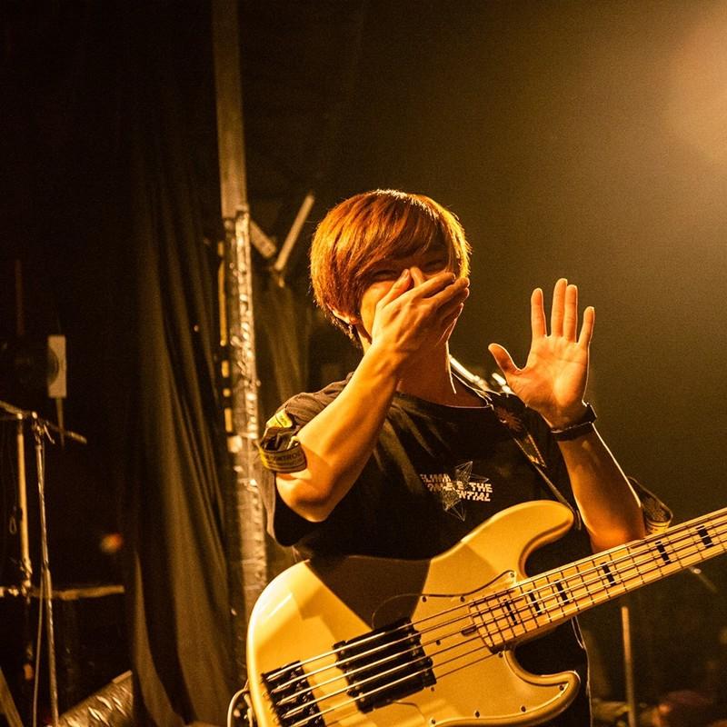 アイコン: Aoki no Hiroki