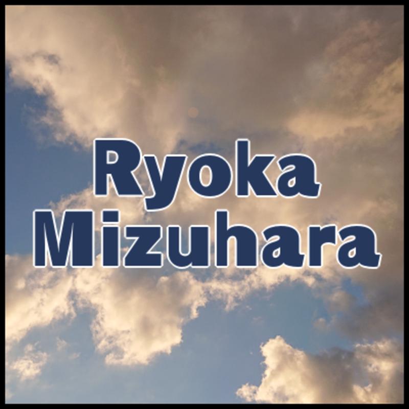 アイコン: Ryoka Mizuhara