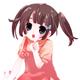 葵シャルドネのアイコン画像