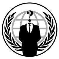 Anonymous Musiqueのアイコン