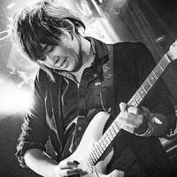 TAKA_guitar.worksのアイコン