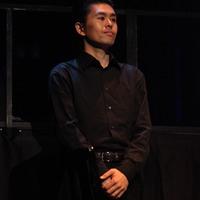 Ikuma Itoのアイコン