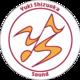 Yuki Shizuoka Soundのアイコン画像