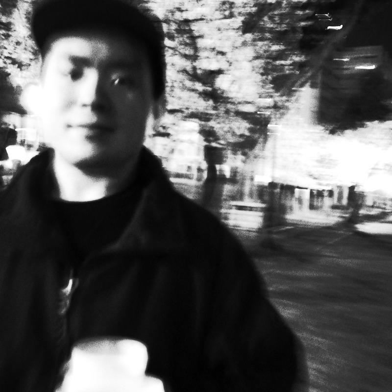 アイコン: 安井リュウジ