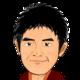 Yoshiyuki Murakamiのアイコン画像