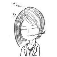 よっP☆のアイコン
