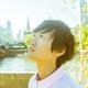 yamato konoのアイコン画像