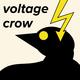 voltage crowのアイコン画像