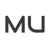 MUのアイコン