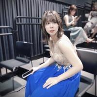 Amika Yobunoのアイコン
