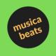 musicabeatsのアイコン画像