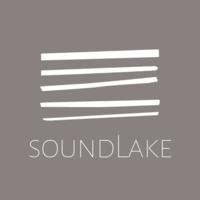 soundLakeのアイコン