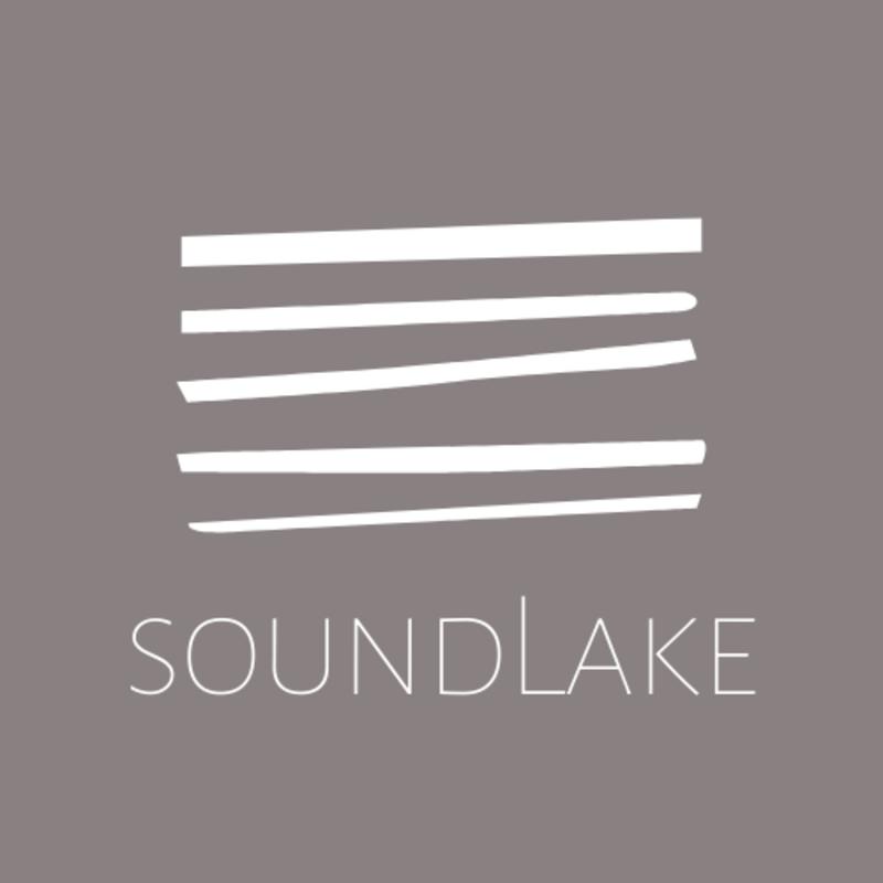 アイコン: soundLake