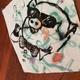 kotyのアイコン画像
