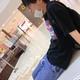 袴田雄士のアイコン画像