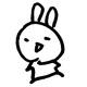 シューレィのアイコン画像
