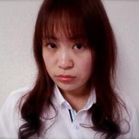 okaeri_no_kissのアイコン