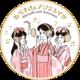 あべまき&アソシエイツのアイコン画像