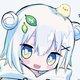 桜餅ルナのアイコン画像