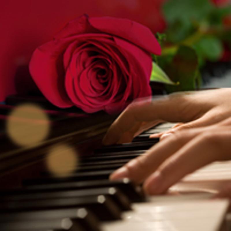 アイコン: Pianon Room