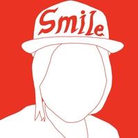 Smile Smileのアイコン