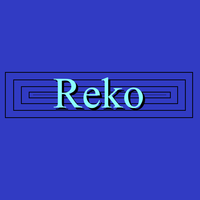 Rekoのアイコン