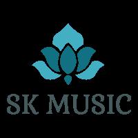 SK MUSICicon