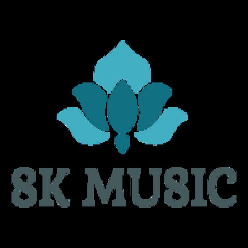 アイコン: SK MUSIC