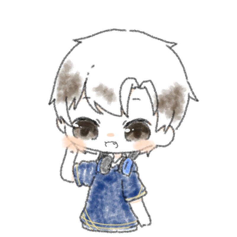 アイコン: ぱるねP/masahito.m