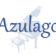 アイコン: Azulago