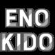 Enokidoのアイコン画像
