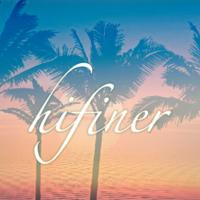 HiFinerのアイコン