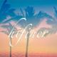 HiFinerのアイコン画像
