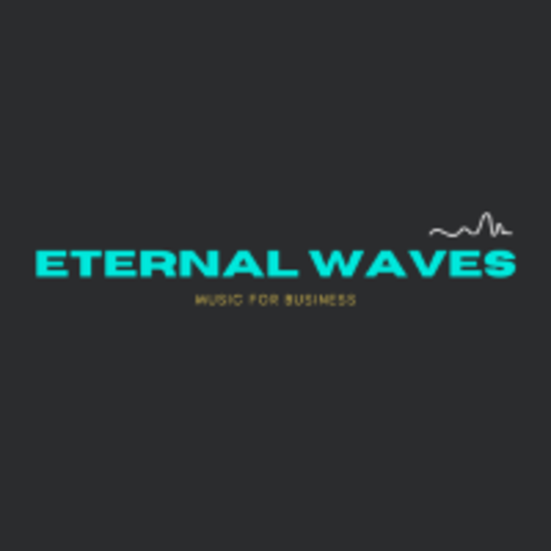 アイコン: Eternal Waves