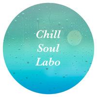 Chill Soul Laboのアイコン
