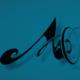 アイコン: M.O.melody