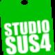 Studio sus4のアイコン画像
