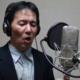 小島昭志のアイコン画像